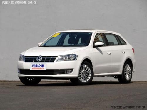 上海大众10万元左右_上海大众十万元左右的什么车-十万以下大众车有哪些