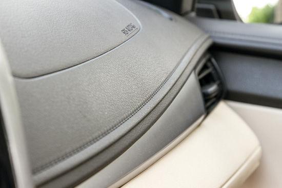 一汽丰田4wd更换离合器片步骤图片