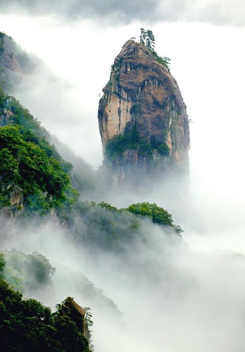 河南平顶山 高清图片