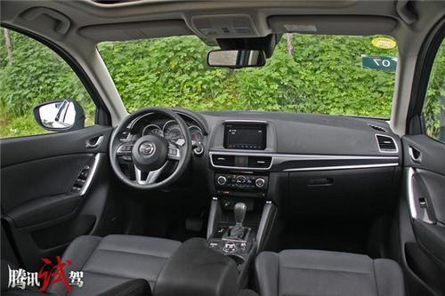 市SUV 推荐全新途胜等4款高清图片