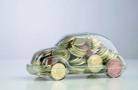 汽车金融混战:成本掣肘行业 机构争夺三四线市场