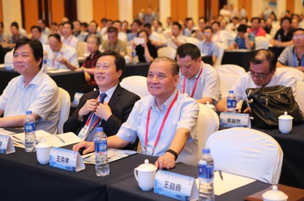 亚洲顶尖男科学术会议召开 合肥博大男科医院受邀参加