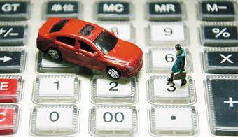 根据汽车行业研究公司威尔森发布的最新车市价格分析报告,市场需求持续低迷,厂家为把握上半年冲量的最后机会,纷纷增加销售支持,6月整体市场价格持续走低, A级、B级和SUV市场价格下降。